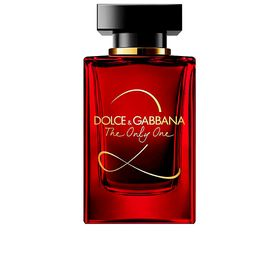 The-Only-One-2-De-Dolce---Gabbana-Eau-De-Parfum-Feminino