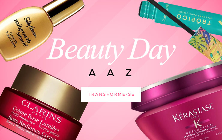 Beauty Day AAZ (on)
