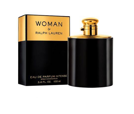 Woman-Intense-De-Ralph-Lauren-Eau-De-Parfum-Feminino