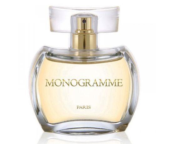 Monogramme-De-Yves-De-Sistelle-Eau-De-Parfum-Feminino