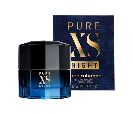 Pure-Xs-Night-De-Paco-Rebanne-Eau-De-Toilette-Masculino