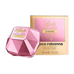 Lady-Million-Empire-De-Paco-Rabanne-Eau-De-Parfum-Feminino