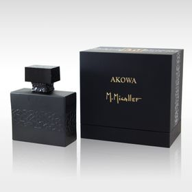 Akowa-De-M-Micallef-Eau-De-Parfum-Masculino