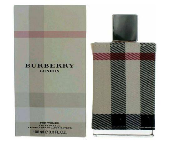 burberry-london-parfum-eau-de-parfum-feminino-New-Imagem