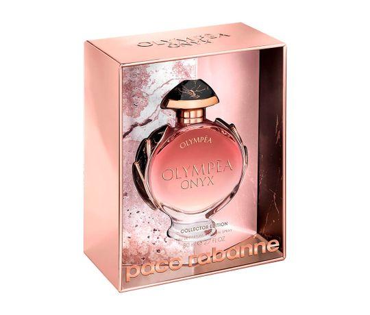 Olympea-Onyx-Collector-Edition-Paco-Rabanne--Eau-De-Parfum-Perfume-Feminino