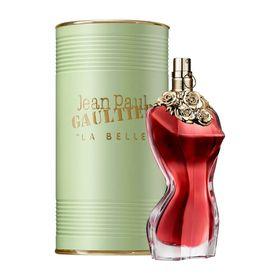 La-Belle-Jean-Paul-Gaultier-Eau-De-Parfum-Feminino