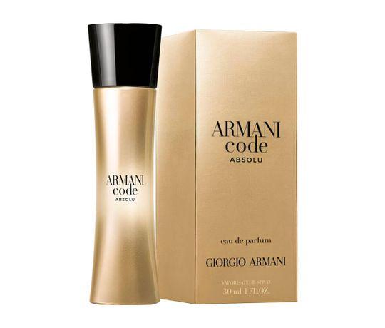 Armani-Code-Absolu-Eau-De-Parfum-Feminino