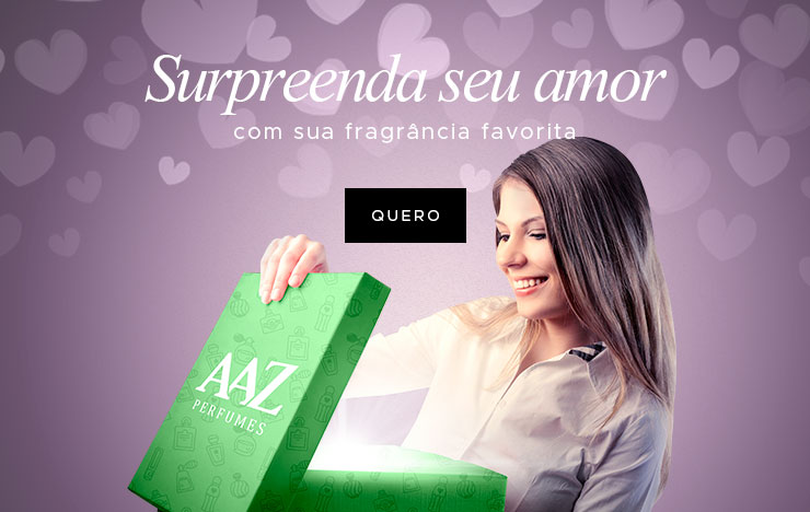 Surpreenda seu amor (on)