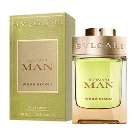 Bvlgari-Man-Wood-Neroli-Eau-De-Parfum-Masculino