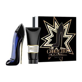 Good-Girl-Kit-Carolina-Herrera-Eau-De-Parfum-Feminino