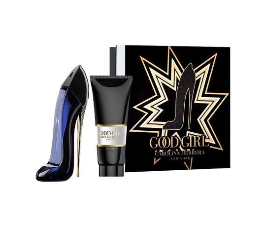 Good-Girl-Kit-Carolina-Herrera-Eau-De-Parfum-Feminino
