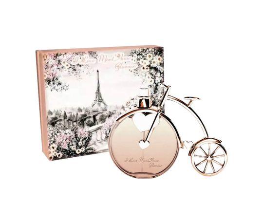 I-Love-Mont-anne-Glamour-Eau-De-Parfum-Feminino