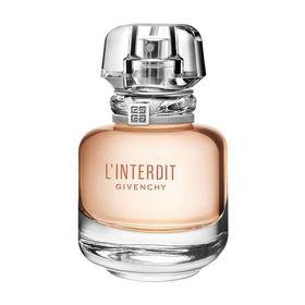 L-interdit-Givenchy-Eau-De-Toilette-Feminino