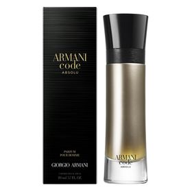 Armani-Code-Absolu-Eau-De-Parfum-Masculino