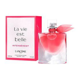 La-Vie-Est-Belle-Intensement-Eau-De-Parfum-Feminino