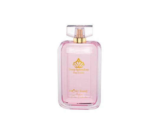 Deep-Splendore-Mont-Anne-Eau-De-Parfum-Feminino