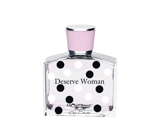 Deserve-Woman-Mont-Anne-Eau-De-Parfum-Feminino