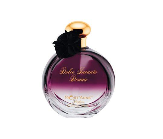 Dolce-Incanto-Donna-Mont-Anne-Eau-De-Parfum-Feminino