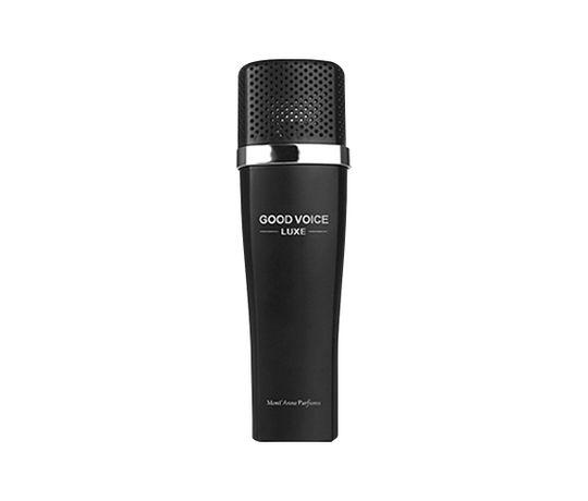 Good-Voice-Luxe-Mont-Anne-Eau-De-Parfum-Masculino