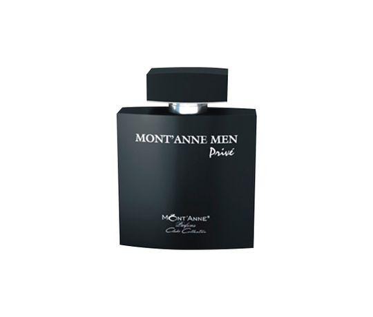 Mont-anne-Men-Prive-Eau-De-Parfum-Masculino