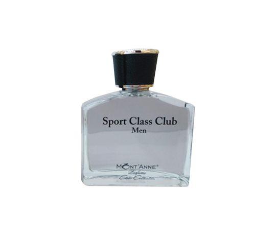Sport-Class-Club-Men-Mont-anne-Eau-De-Parfume-Masculino