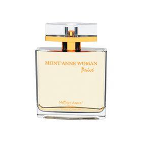 Woman-Prive-Mont-anne-Eau-De-Parfum-Feminino