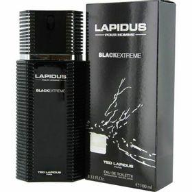 Lapidus-Pour-Homme-Black-Extreme