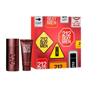 Carolina-Herrera-212-Sexy-Men---Pos-Barba