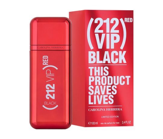 212-Vip-Black-Red-Carolina-Herrera-Edicao-Limitada-Eau-De-Parfum-Masculino
