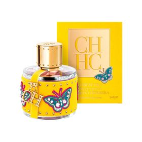 CH-Beauties-Edicao-Limitada-Carolina-Herrera-Eau-De-Parfum-Feminino