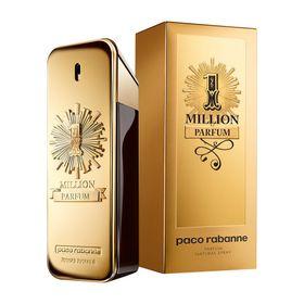 1-Million-Parfum-Paco-Rabanne-Eau-De-Parfum-Masculino