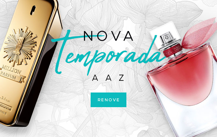 Nova Temporada AAZ (on)