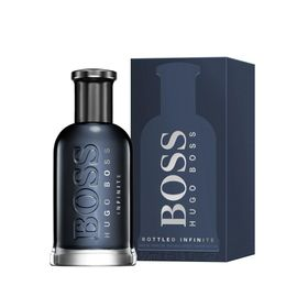 Boss-Bottled-Infinite-Eau-De-Parfum-Masculino