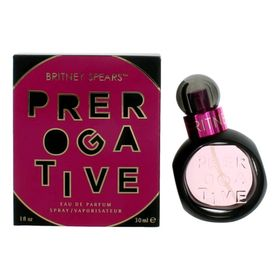 Prerogative-Britney-Spears-Eau-De-Parfum-Feminino