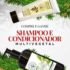 Ganhe-Shampoo-E-Condicionador