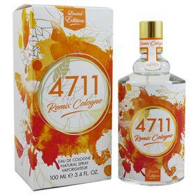 4711-Remix-Orange-Eau-De-Cologne