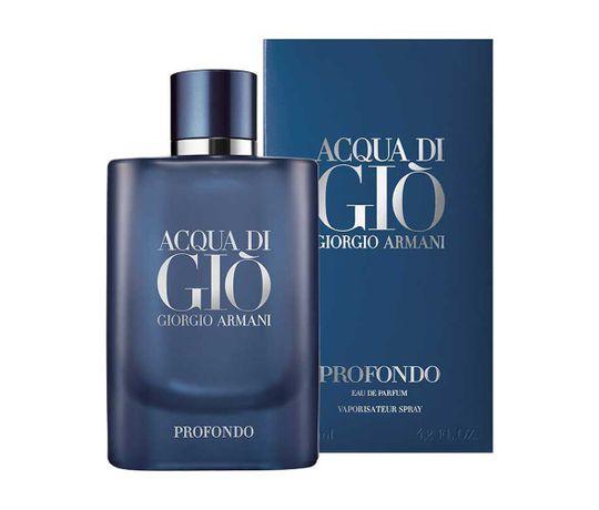 Acqua-Di-Gio-Profondo-Eau-De-Parfum-Masculino