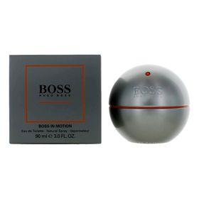 Boss-In-Motion-De-Hugo-Boss-Eau-De-Toilette-Masculino