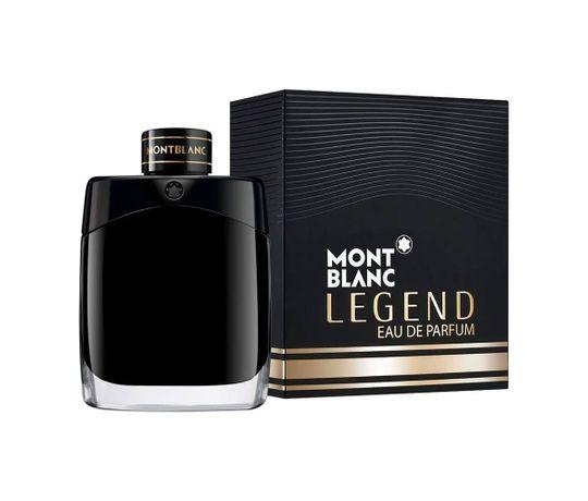Legend-Parfum-Mont-Blanc-Masculino