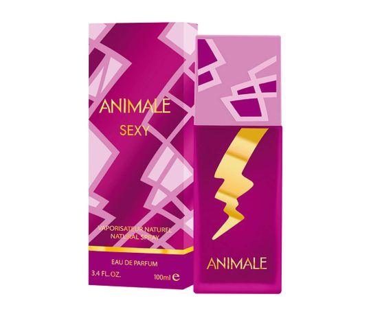 Animale-Sexy-De-Animale-Eau-De-Parfum-Feminino