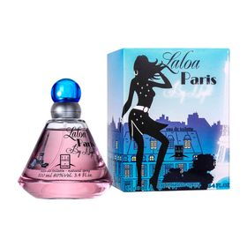 Laloa-Paris-By-Night-De-Via-Paris-Eau-De-Toilette-Feminino