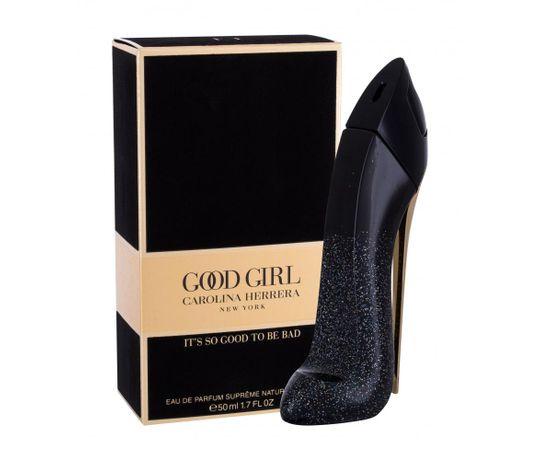 Good-Girl-Supreme-De-Carolina-Herrera-Eau-De-Parfum-Feminino
