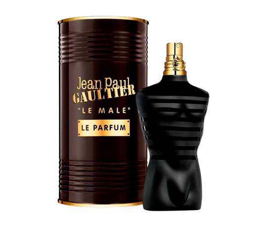 Le-Male-Le-Parfum-De-Jean-Paul-Gaultier-Masculino