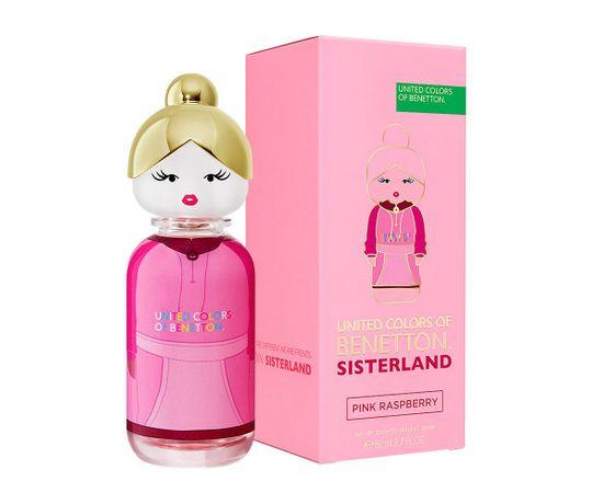 Benetton-Sisterland-Pink-Raspberry-Eau-De-Toilette-Feminino