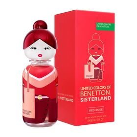 Benetton-Sisterland-Red-Rose-Eau-De-Toilette-Feminino