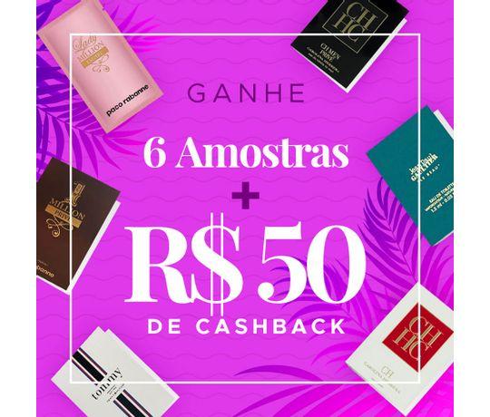 6-Amostras---R--50-De-Cash-Back