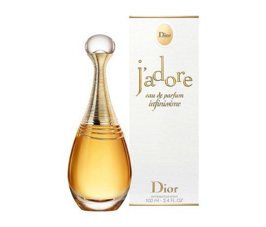 J'Adore-Infinissime-De-Christian-Dior-Eau-De-Parfum-Ferminino