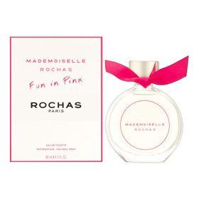 Mademoiselle-Rochas-Fun-In-Pink-Eau-De-Toilette-Feminino