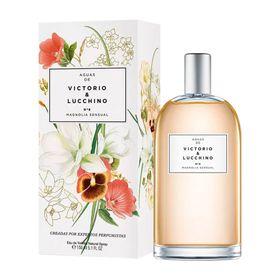 Nº-6-Magnolia-Sensual-Victorio---Lucchino-Eau-De-Toilette-Feminino