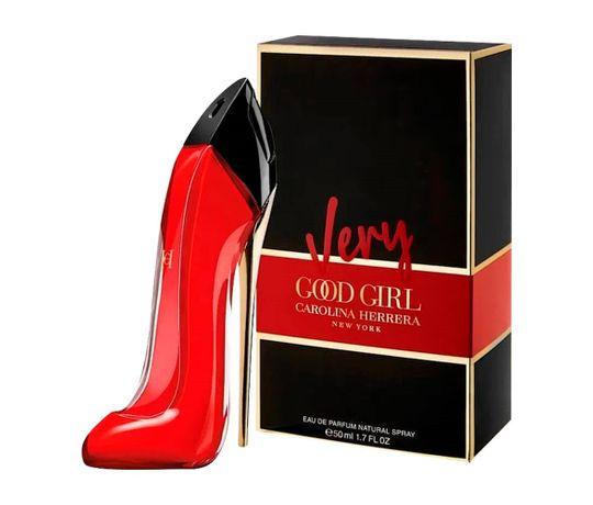 Very-Good-Girl-Carolina-Herrera-Eau-De-Parfum-Feminino